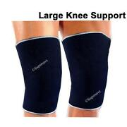 Extra Large Knee Support