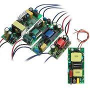 LED Driver 100W