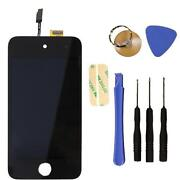 iPod Touch 4 LCD Digitizer Assembly