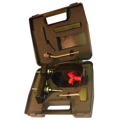 ARMEG EBSTCINSTSET Electrical Box Sinker Tri-Cut Set (Single/Double)