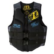 Neoprene Life Vest Youth