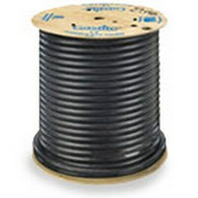 Gastiteflashshield 40 Ft And Two Xr3ftg-11 34npt Str Fittings