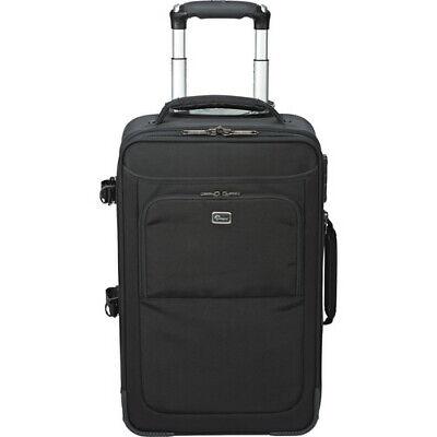 Lowepro Pro Roller x200 AW Digital SLR Camera Bag/Backpack C