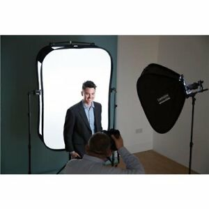 PRICE DROP Video Softbox Hilite Lighting - Lastolite