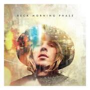 Beck LP
