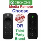Microsoft Multimedia Remote Video Game Controllers