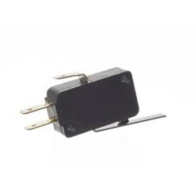 GENUINE OEM TORO PART # 111332 GARDEN TRACTOR SWITCH; REPLACES 2128-590 - Genuine Part Switch