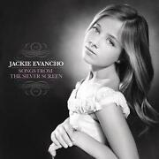 Jackie CD
