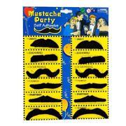 Fake Moustache