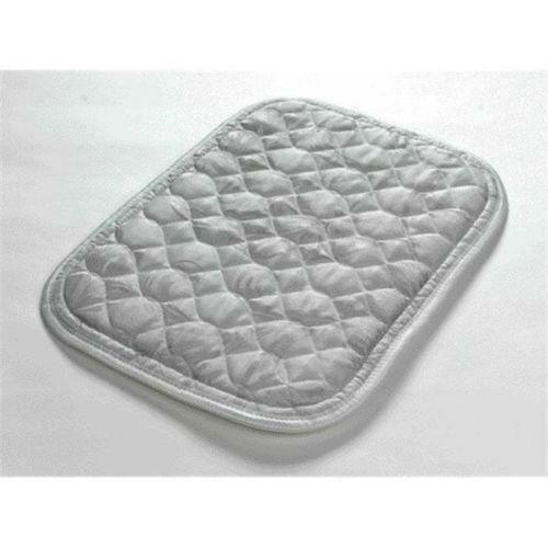 Magnetic Bed Pad Ebay