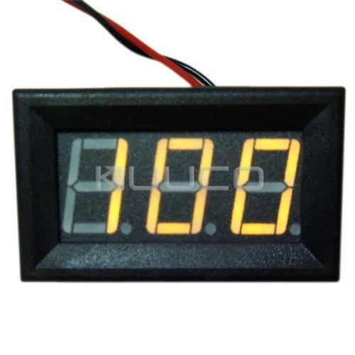 battery charge indicator battery gauge
