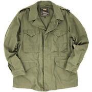 M43 Jacket