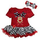 Childrens Christmas Clothes