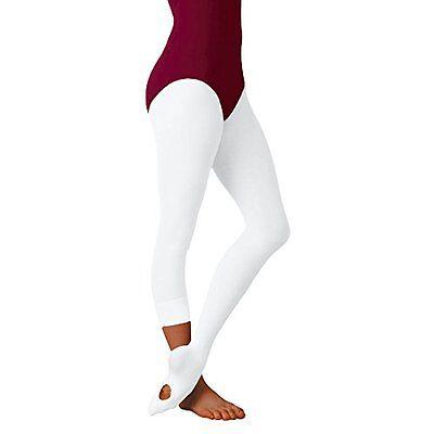 5317f89de266a טייץ נשיםבגדי מחול, בגדי ריקוד: פשוט לקנות באיביי בעברית - זיפי