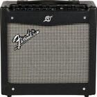 Fender Mustang IV Amp