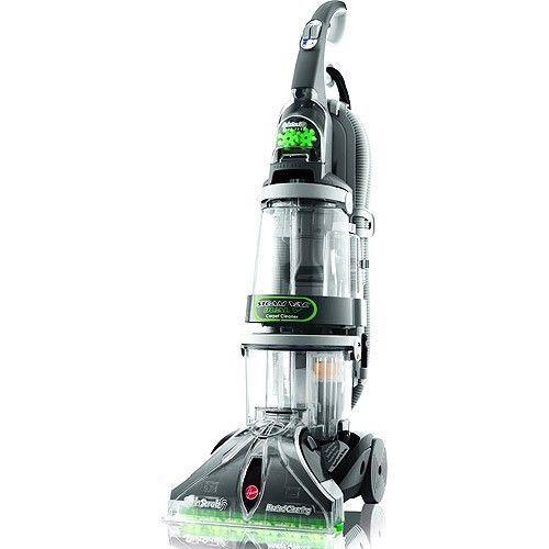 Top 10 Best Carpet Cleaning Machines Ebay