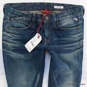Replay Jeans Slim