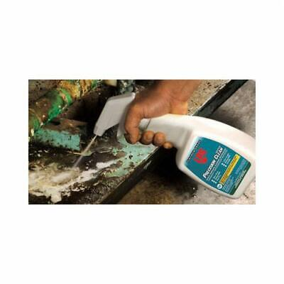 Lps 02728 Precision Cleancleaner Degreaser30 Oz.