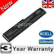 HP Battery 593553-001