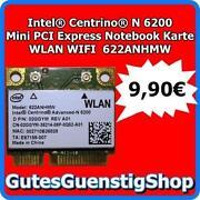 Mini PCI WLAN