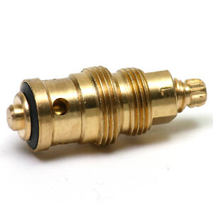 common plumbing parts & drill bits for sale