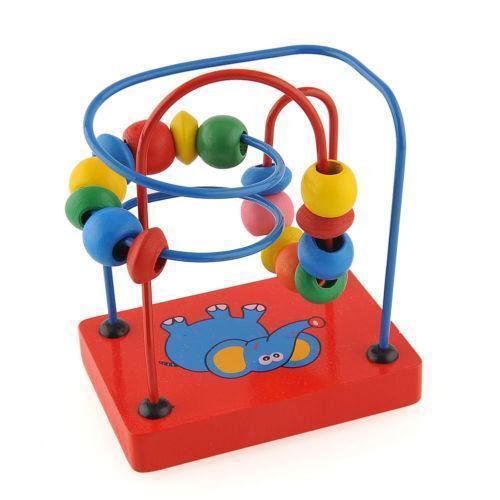 Preschool Educational Toys | eBay