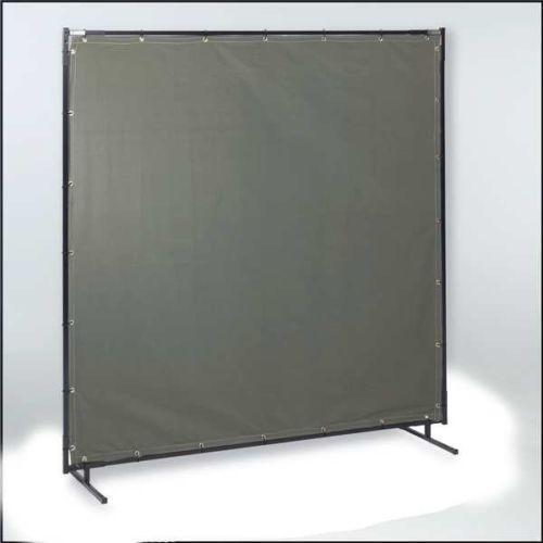 Welding Curtain   eBay