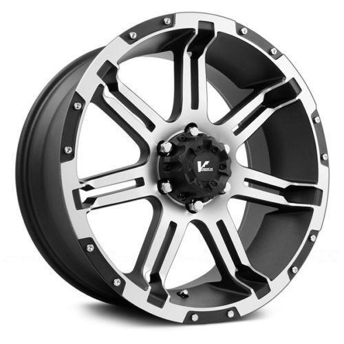 2011 jeep grand cherokee wheels ebay. Black Bedroom Furniture Sets. Home Design Ideas
