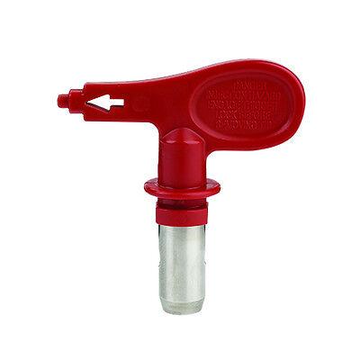 Titan Tr1 519 Reversible Spray Tip 695-519 Or 695519 - Oem