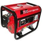 Motorhome Generator