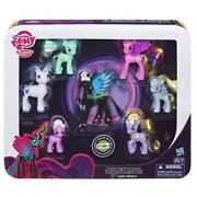 My Little Pony 2012