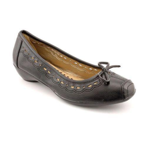 Kim Rogers Shoes Ebay