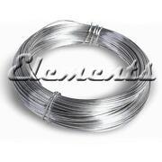 925 Silver Wire