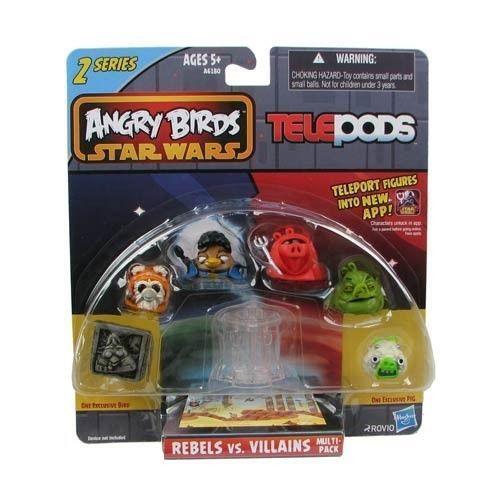 Angry birds game ebay - Angry birds toys ebay ...