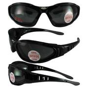 Transition Glasses