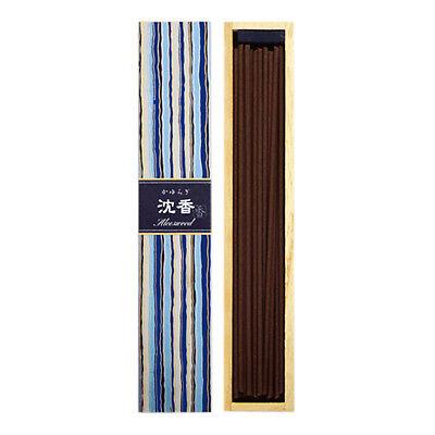 Ароматизированные палочки, благовони F/S Nippon Kodo