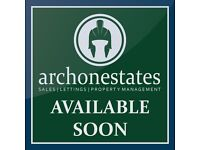 Luxurious 2 Bed Ground Floor Apartment in West Drayton (Plot 3) COMING SOON!