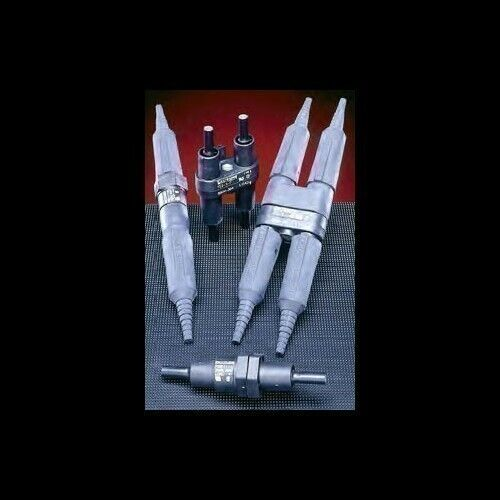 FERRAZ SHAWMUT FEB-11-11 U 30A 600V USED