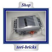 Lego Batteriebox