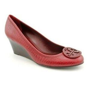 a6ea98a6f45 Tory Burch Wedge  Women s Shoes