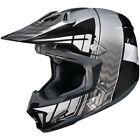 Size XL HJC Helmets Helmets