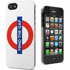 Cygnett Cases & Covers for iPhone 5s