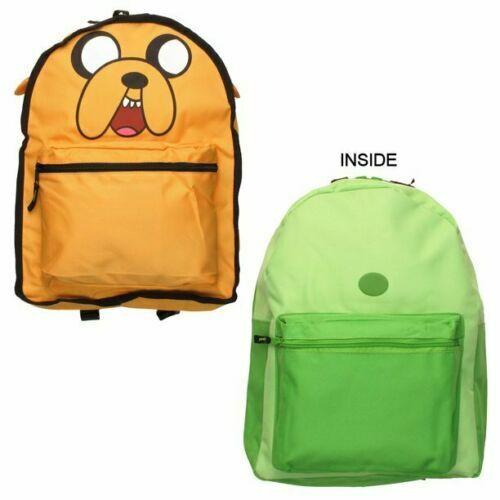 NEW Adventure Time Finn