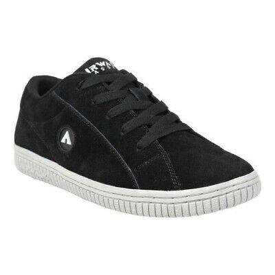 Airwalk Men's   Bloc Skate Shoe - Bloc Shoes