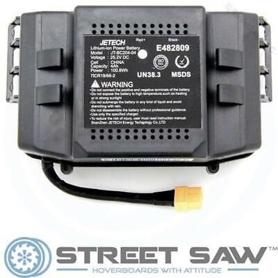 Hoverboard Battery Hover Board | Hover-board.biz