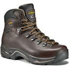 Asolo Wide (E, W) Boots for Men