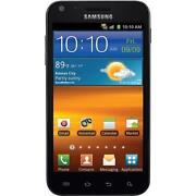 Sprint Samsung Epic 4G