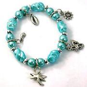 Flower Beads