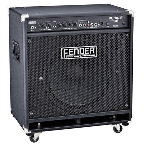 Yamaha Fss Guitar Case