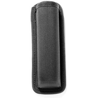 Galls Molded Nylon 21 Expandable Baton Holder Black New In Pack Np008 Police